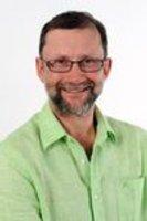 Albin Daneffel